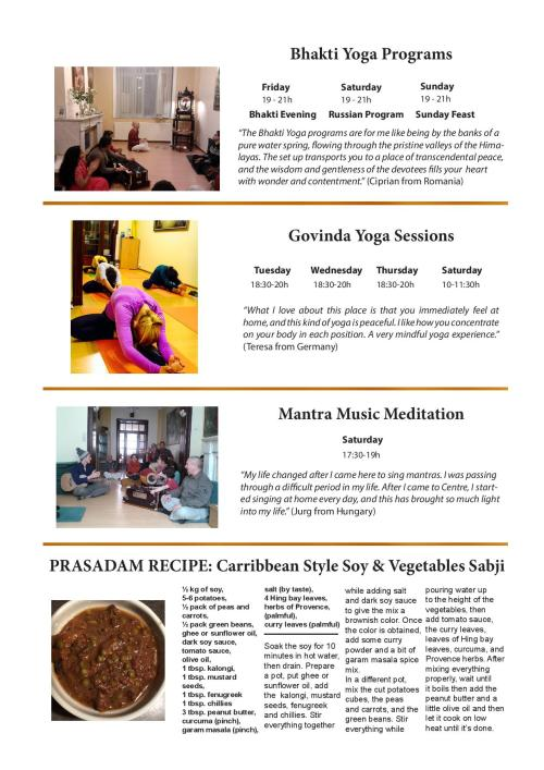 BYC.Newsletter.Issue.1 (Jan-Feb.2015) (2)-page-002